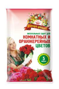 Царица цветов_комнатные и оранж_5