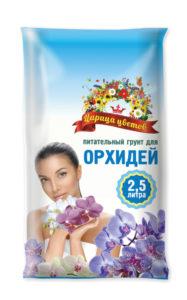 Царица цветов_орхидеи_2,5[1]