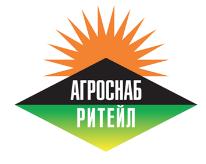 Агроснабритейл Логотип