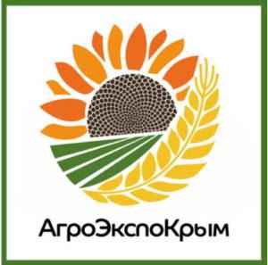 agro1-740x370
